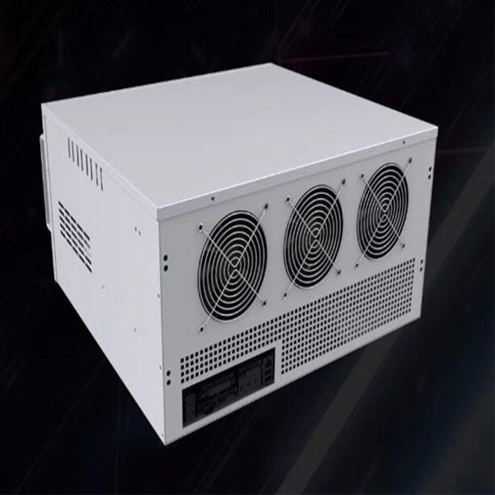 ZB738300-C-5-1