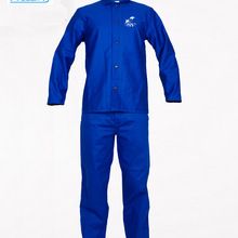 Cheap Fire Retardant Clothing >> Buy Fire Retardant Clothing And Get Free Shipping On Aliexpress Com