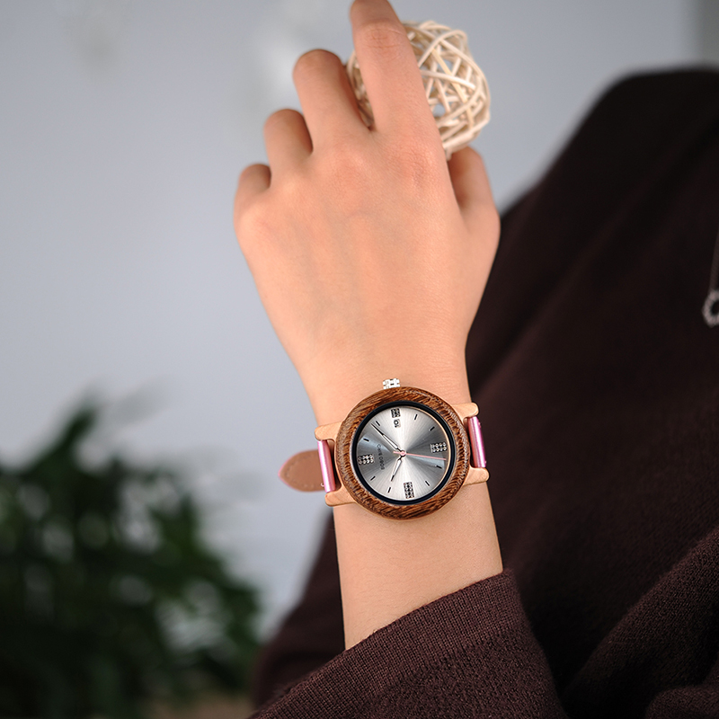 wooden wristwatches for women (63)