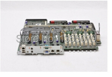 Proliant DL585 G1 Server Mother Board 412318-001