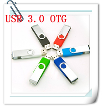 Colorful 8GB 16GB usb 3.0 OTG usb flash drives thumb pendrive Higher Performance u disk usb stick memory stick Top Sale gift(China)