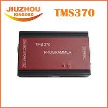 Top Rated 2016 High Quality TMS 370 Mileage Programmer FOR Car Radio/Odometer/Immo TMS370 odometer Programmer correction tool