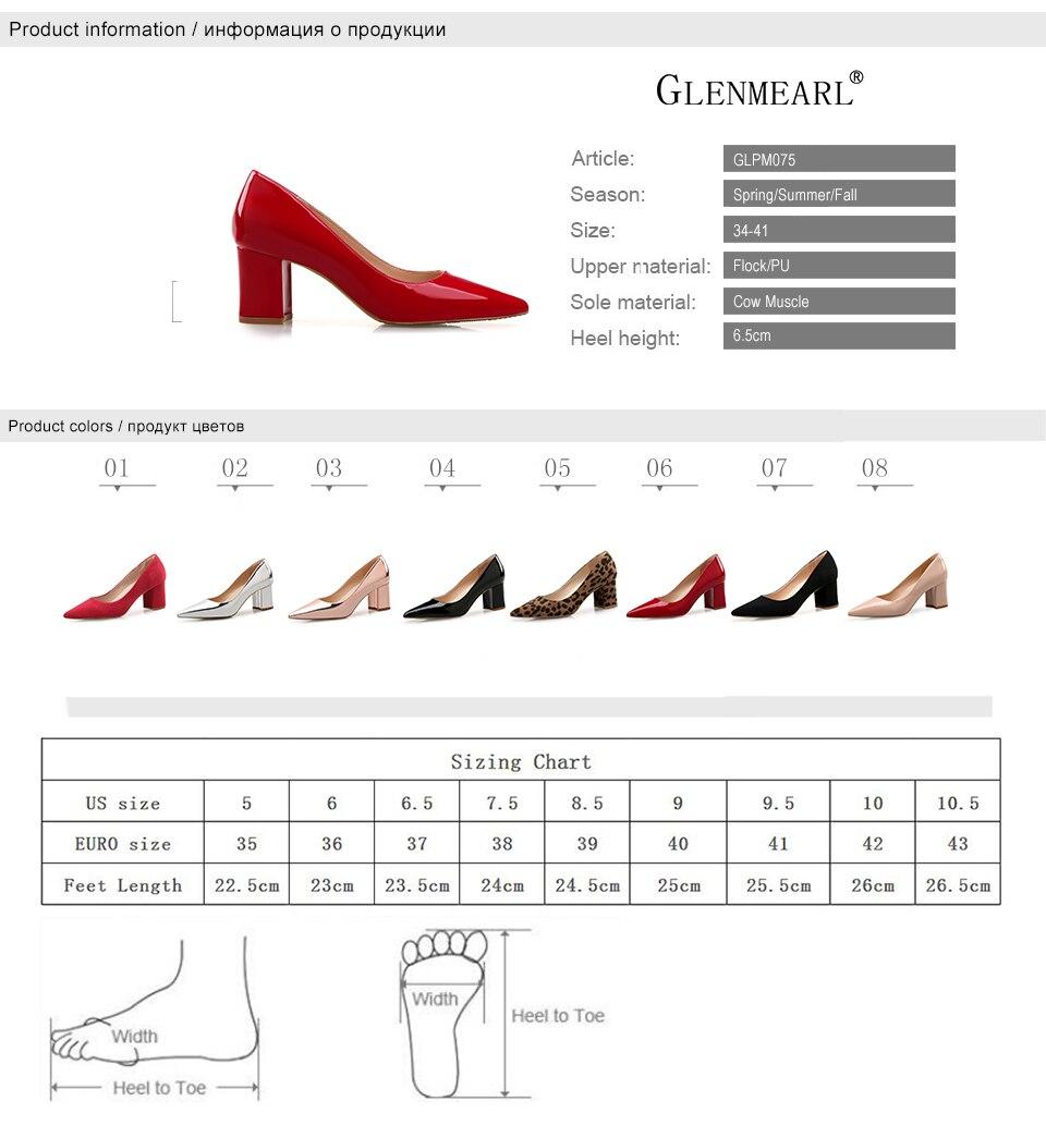 1 women shoes
