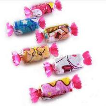Personalized Children Gifts 100% Cotton Scarf Candy Towel Wedding Gifts For Guests Wedding Favors And Gifts(China)