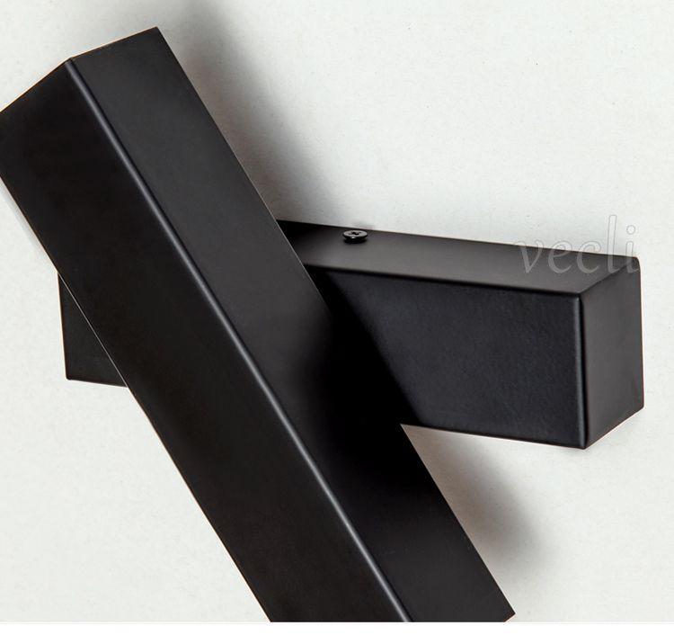 Rotation Wall Lamp (19)