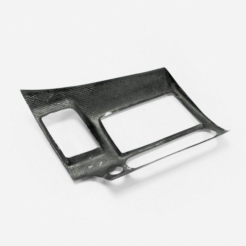 Civic FD2 4Pcs Interior Set (RHD)CF(4)