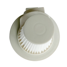 High Efficiency Particulate Air Dust Filter Vacuum Cleaner Parts Hepa Filter Dust Filter Hepa Filter Cartridge(China)