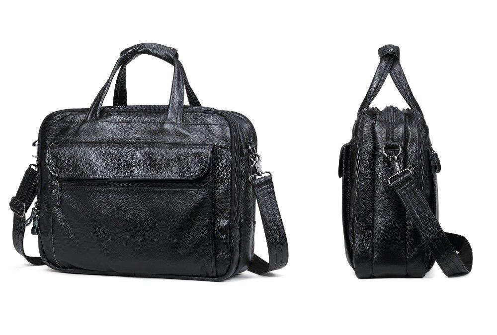 9912--Casual Business Briefcase Handbag_01 (29)