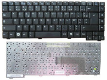 New notebook laptop keyboard for Fujitsu Advent 7114 7208 ecs L51ii4  french/fr layout