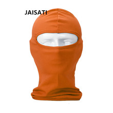 Riding Hoods Motorcycles Outdoor Bike Sun Protection Face dust Masks(China)