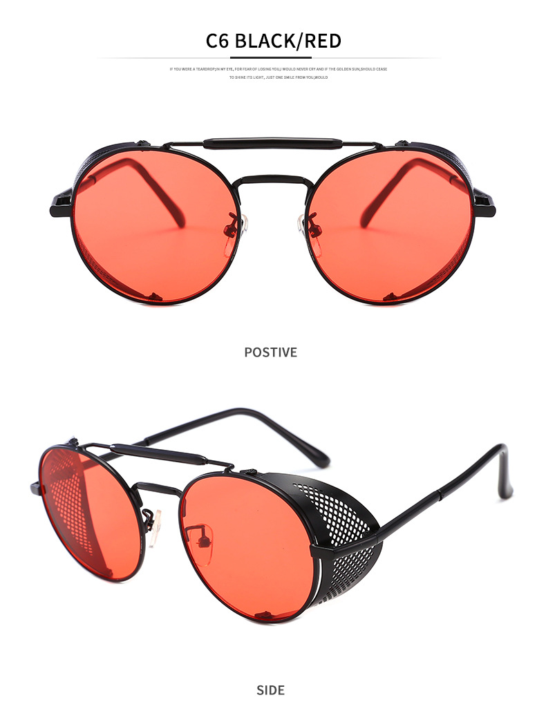 3ec07c980f sunglasses shop are necessary for us in sunning days especially hot summer.  The reason why bolle sunglasses are so popular is that they are not only  very ...