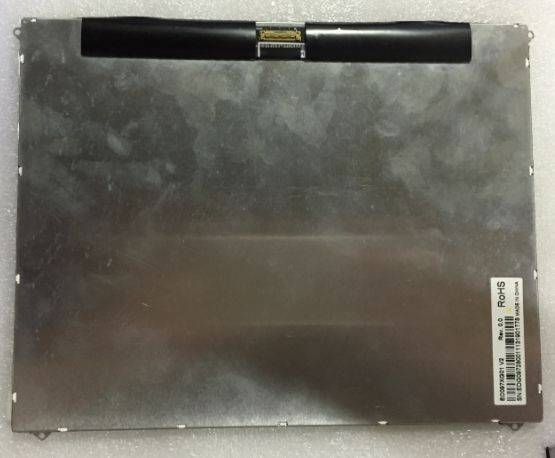 EC097XG01 V2 V5 EC097XG04 V.6 V8 LCD Displays<br>