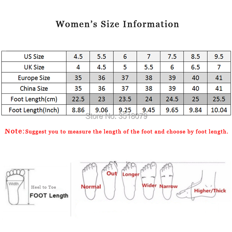 wish shoes information790