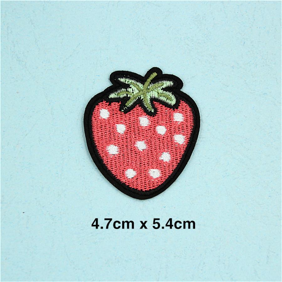 Best Buy Portable Longchamp Footprint Stampa Rose Purse Red