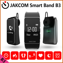 Jakcom B3 Smart Band New Product Of Hdd Players As Usb For Hdmi Media Player Mkv Media Player Hard Disk Multimediale