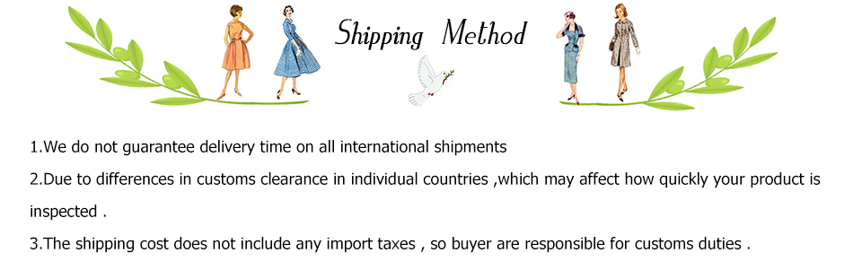 Shipping--Method9