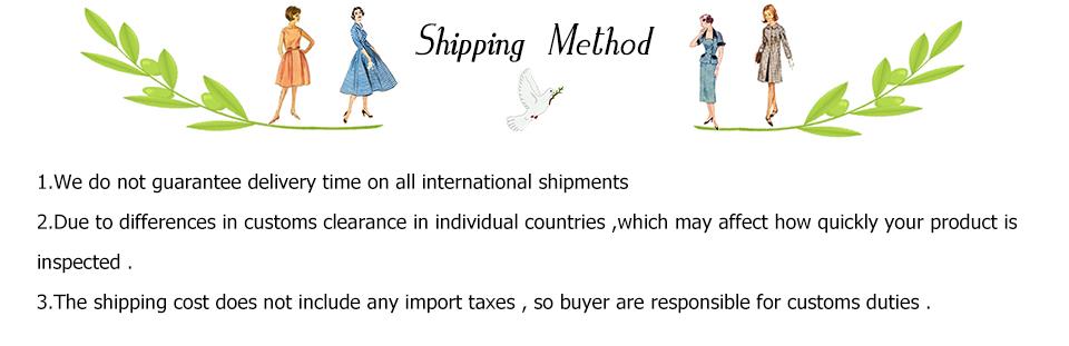 Shipping--Method9