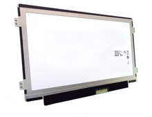 HSD101PFW4 N101L6-L0D B101AW06 10.1 Slim LED LCD Screen for Asus Eee PC X101 X101H X101(N435)
