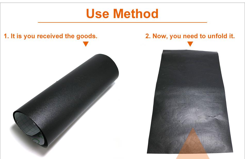 Use-Method_01