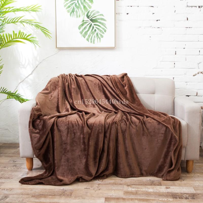 conew_blanket (3)