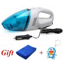Buy 12V 60W High Power Mini Vacuum Cleaner Car Powerful Dust Collector Electrical Appliances Products Automobile Electronics for $16.91 in AliExpress store