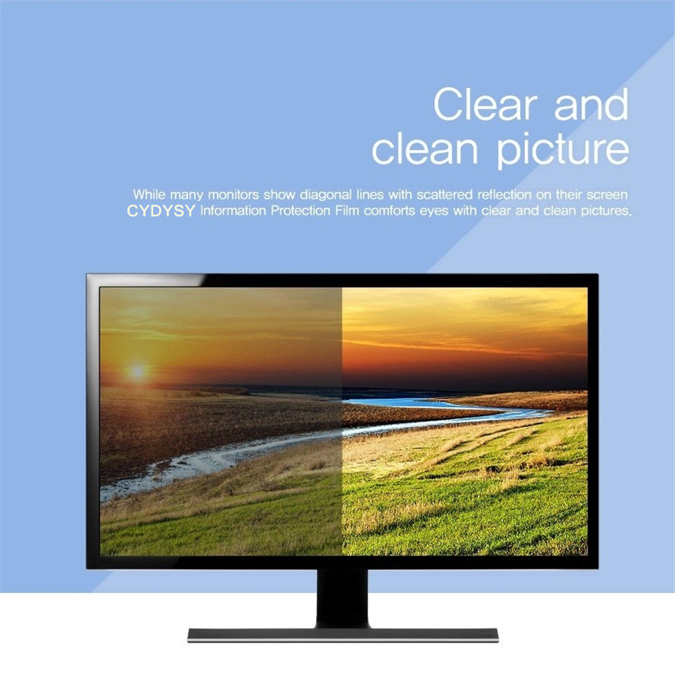"HTB1OM8Ac6gy uJjSZSyq6zqvVXaQ - 17.3 inch Privacy Filter Screen Protector Film for 16:9 Widescreen Laptop 15 1/16 "" wide x 8 7/16 "" high (382mm*215mm)"