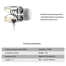 SK-E309 shenzhen Skyringe High quality Fashion wholesale headsets colorful wired stereo earphone