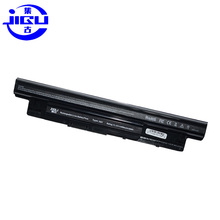 Jigu ноутбука Батарея для Dell Inspiron 17R 5721 17 3721 15R 5521 15 3521 14R 5421 14 3421 mr90y vr7hm w6xnm x29kd Vostro 2521(China)
