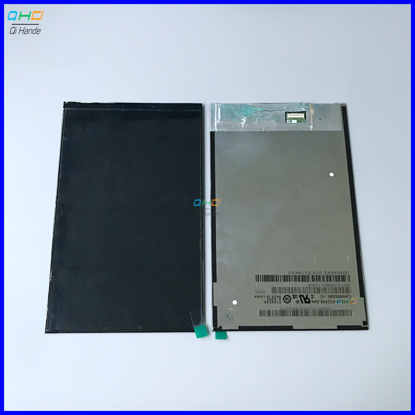 LCD CLAA080WQ65 For 8 Tablet CLAA080WQ65 XG CLAA080WQ065 XG screen IPS LCD screen LCD panel  Replacement Free Shipping<br>