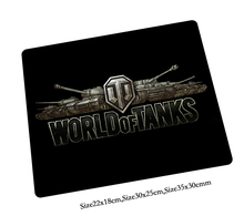 World of tanks mouse pad High-end mousepads best gaming mouse pad gamer padmouse 900x400mm personalized mouse pads keyboard pad