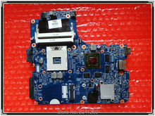 683493-001 for HP Probook 4440s motherboard 4441s 4540s Notebook PC mainboard 100%Tested 60 Days Warranty Wholesale