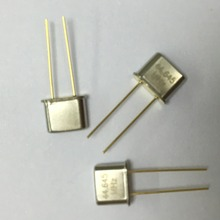 YIDATON 10pcs Crystal 44.645mhz Reception for Motorola mobile radio VHF/UHF