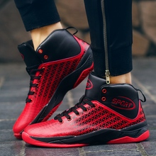 New arrival authentic cheap basketball shoes comfortable walking shoes Outdoor Basketball Shoes  jordan 13  Free Shipping