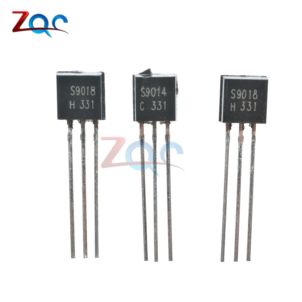 Detail Feedback Questions About 80mhz 103mhz Fm Radio High Frequency Simple 9v Wireless Microphone Transmitter Circuit Diagram 1 X Dc 15v Diy Electronic Learning Kits 108mhz