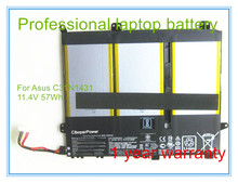 Original quality for C31N1431 Battery Laptop E403S C-WX0017T N259/N270(China)