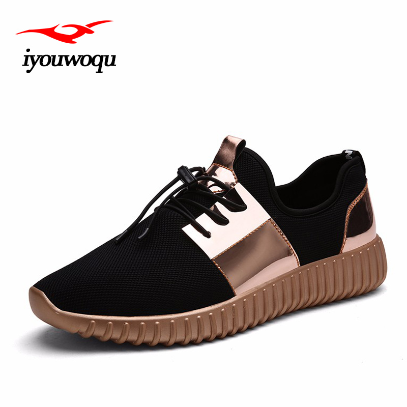 Free sneakers for women