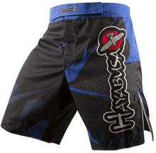 Technical performance Falcon shorts sports training and competition MMA shorts HAYABUSA Muay Thai boxing shorts mma short boxeo