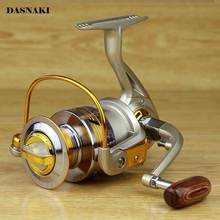 cheaper fishing reel stella 2016 Full Metal Fishing Reels 10 Ball Bearings Type Reel Anti seawater corrosion roller fishing