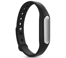 MLLSE Xiaomi Mi Band Smart Xiaomi Miband Bracelet for Xiaomi MI4 M3 MIUI Smart Fitness Wearable Tracker Waterproof Wristband