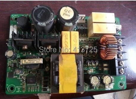 CHF/V/E100 inverter fan power board/fan power board<br><br>Aliexpress