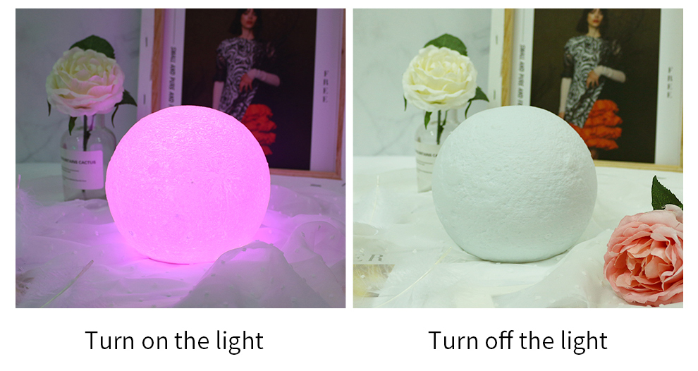 LED-Remote-Control-Light-Compatible-with-Alexa-Google-Home-Children-Bedroom-lights-Colorful-Moon-Lamp-APP-Control_05