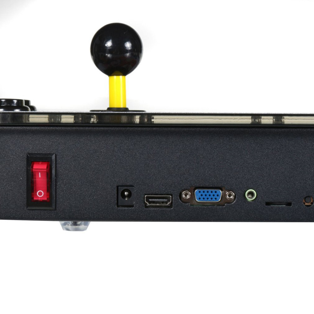 ZC1323400-D-9-1