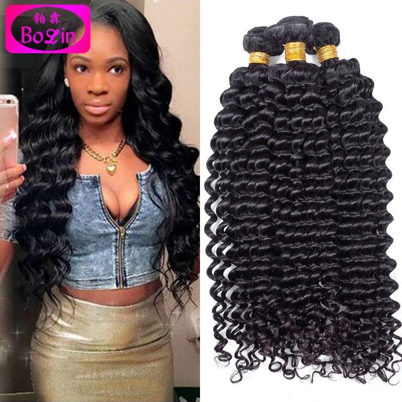 peruvian deep wave virgin hair 3pcs lot 6A deep wave hair unprocessed peruvian deep wave hair natural human hair deep wave<br><br>Aliexpress