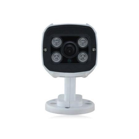 H.264 720P Security IP Camera Outdoor CCTV Full HD 1080P 2.0 Megapixel Bullet Camera IP 1080P Lens IR Cut Filter ONVIF<br>