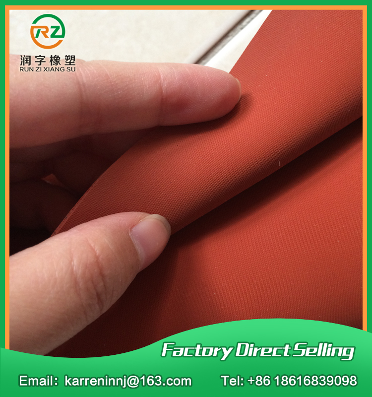 1000X1000X2mm,Silicone Sponge Sheet RED Foam Silikon Sheet, FREE SHIPPING<br><br>Aliexpress