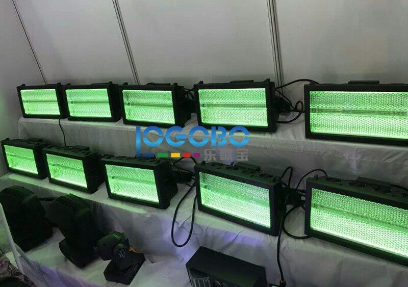 Atomic 3000 led strobe-28