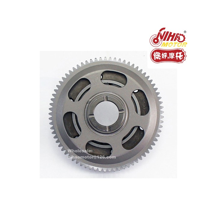 cfmoto800ccoverrunningclutch0800-0900a0_conew1