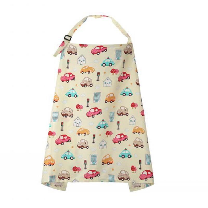 Breathable-Baby-Feeding-Nursing-Covers-Mum-Breastfeeding-Nursing-Poncho-Cover-Up-Cotton-Adjustable-Neckline-Cover (14)