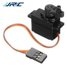 JJRC Q36 Q35 2.4G 4WD 1/26 RC Car Part 5g Digital Servo Q35-26 for RC Toys Spare Parts Accessories Accs(China)