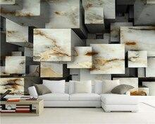 Slaapkamer In Kubus : Kubus wallpaper koop goedkope kubus wallpaper loten van chinese